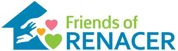 Friends of Renacer